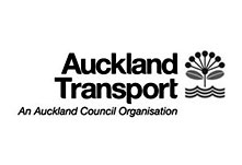 Auckland Transport
